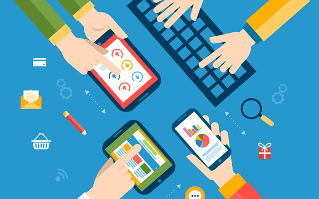 ferramentas-marketing-digital-marcelosales