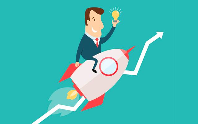 como-conquistar-apoio-para-startups