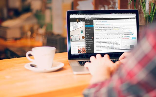 quais-as-vantagens-de-ter-um-Blog-em-WordPress