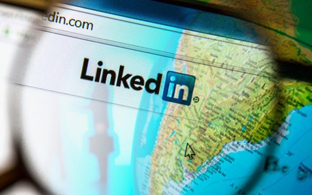 Brasil-e-um-dos-lideres-em-perfis-no-LinkedIn