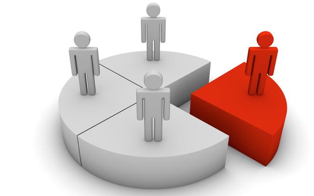 Segmento-de-clientes-business-model-canvas