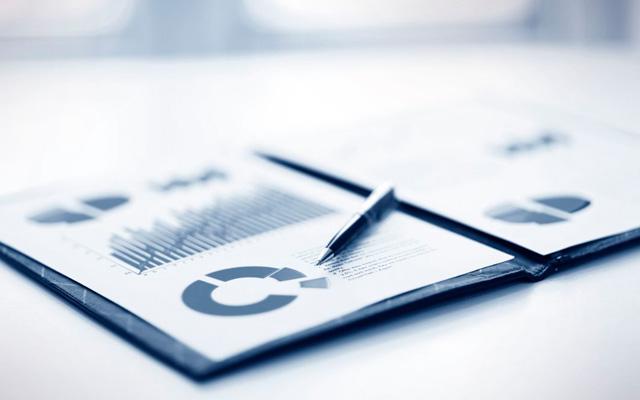 estrutura-de-custo-business-model-canvas