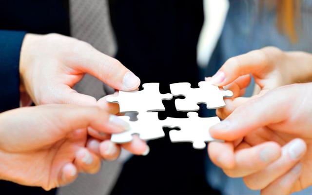 parcerias-principais-business-model-canvas