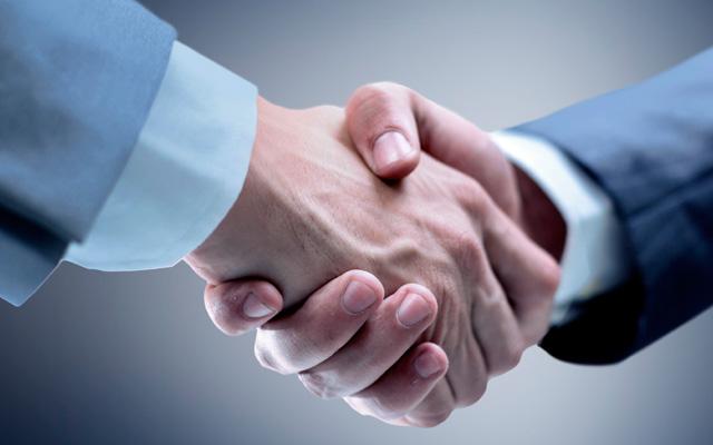 relacionamento-com-clientes-business-model-canvas