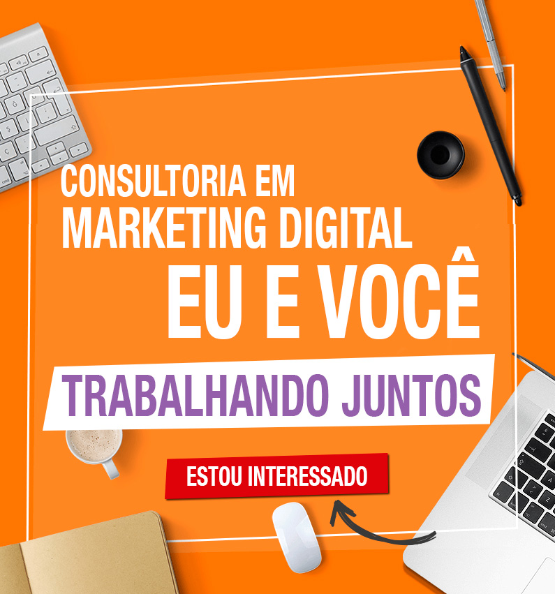consultoria_de_marketing_digital