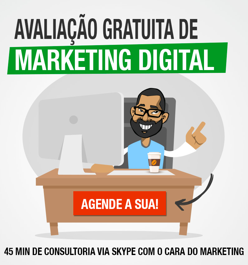 avaliacao_marketing_digital