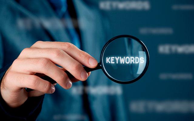 Como-escolher-palavras-chave