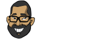 O Cara do Marketing |